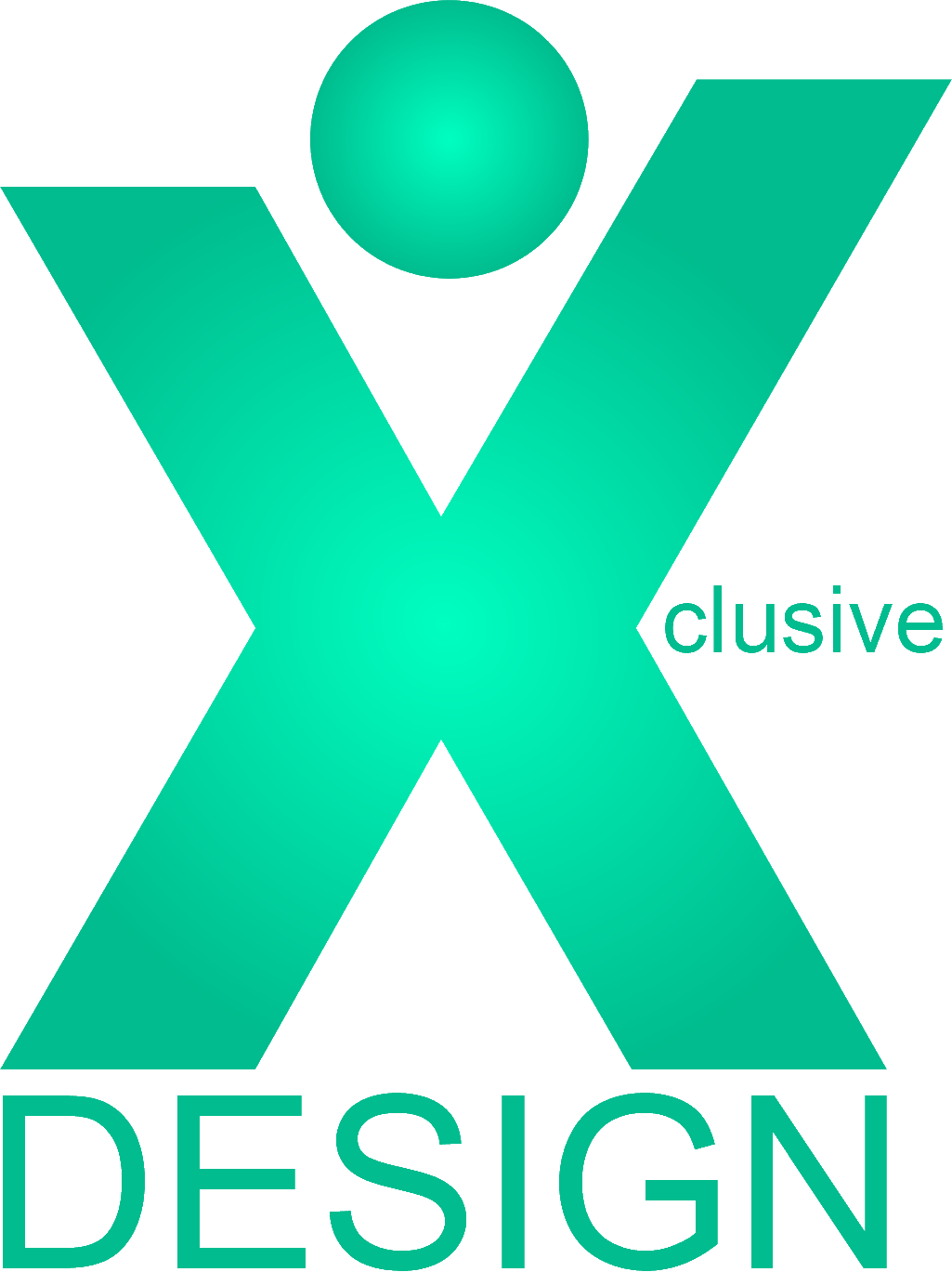 Xclusive Design - Websites op maat