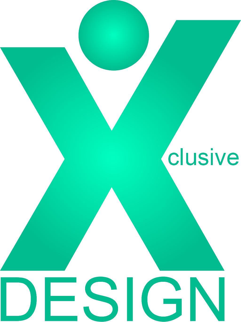 Xclusive Design - Betaalbaar Professioneel